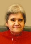 Judith A. Kaldenberg