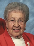 Frieda B. Reinier