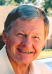 David L. Shoultz