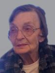June E. Reimer