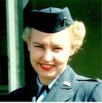 Mary Pertzborn Quinlivan