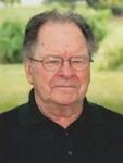 Thomas E. Finnerty, Jr.