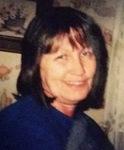 Vicki C. Coady