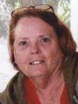 Connie L. Swisher