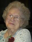 June Marie Quivey