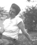 Mary K. Snider