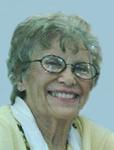 Frances Ann Bernabe