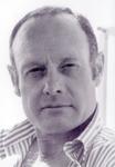 John C. Hunter
