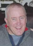 Kim G. Kephart