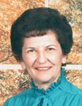 Elizabeth M. Kauzlarich