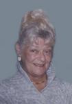 Nancy J. Johnston