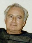 Larry G Porter