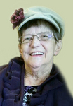 Bonnie Jean Mohling
