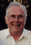 Patrick  Reddin
