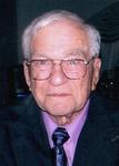 Kenneth Harold Krueger