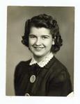 Virginia Evelyn Tingle