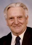 Howard Earl Miller