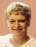 Janine C. Gilbert