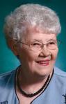 Judith L. Allen