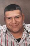 David Zenteno Ruiz