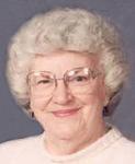 Betty Jean DeMarchi