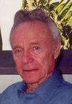 Evan E. Brown