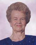 Leora J. Carlson