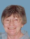 Beverly Ann Rand