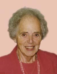 Helen Johnson Obituary, Des Moines, IA :: Iles Funeral Homes