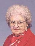 Anna L. Norris