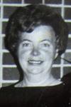 Marilyn Zarley