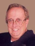 Ronald A. Brandt