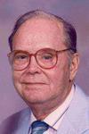 Arnie  Johnson