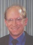 Gary Lee Wergin