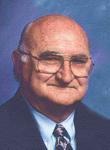 Louis J. DeMarco
