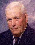 Virgil R. Wood