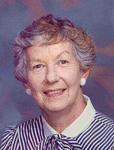 Sheila M. Baldwin