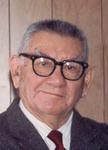 Daniel J. Reyes