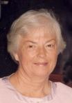 Eloise  Dickinson