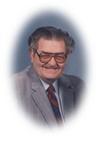 Herbert W. Montis, Jr.