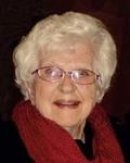 Jean C. Warren