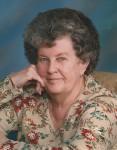Donna Zenor
