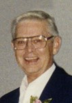 Eldred J.  Zimmerman