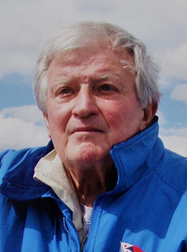 Robert Brown Obituary, Des Moines, IA
