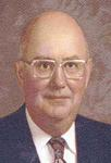 Homer E. Bradshaw