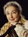 Valeriya Zilbermints