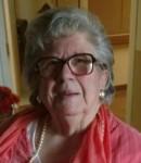 Norma Zuck