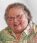Judith Ann Gunderson