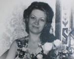Natalia Dukhanina