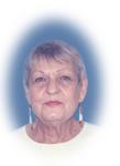 Helene J. Braswell